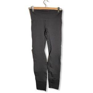 Lululemon Ebb To Street Pant Tight Compression